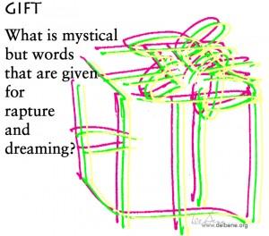 GIFT web