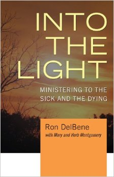 Ministering to the Sick and the Dying